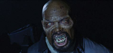 The Most Recognisable Zombies - Horror Land