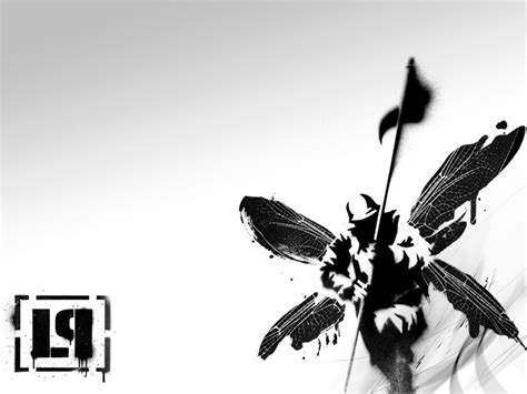 Linkin park hybrid theory wallpaper | Epic Car Wallpapers