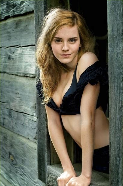 Emma Watson Hottest Photos Ever 2016 HD wallpapers