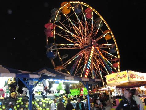 Playland (Vancouver, British Columbia): Top Tips Before