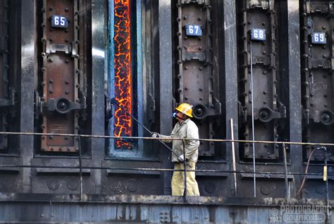 SSI Redcar coke ovens to keep operating this weekend