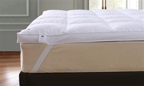 Best Cooling Mattress Toppers (Pads) Reviews & Ratings in 2019