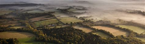 High Weald AONB Holiday Homes & Short Term Holiday Lets