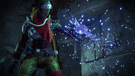 Destiny: The Taken King adds a new Destination and two PvP