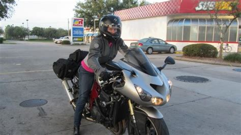 2008 Kawasaki ZX14 with spare frame and mods $6200 OBO