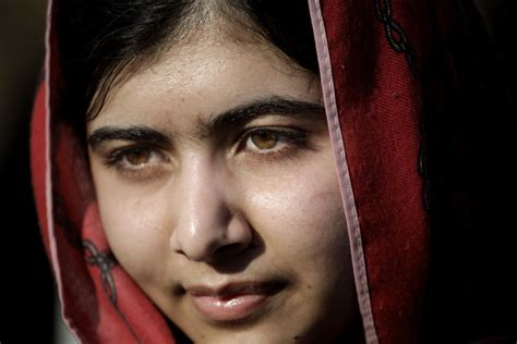 Malala Yousafzai to speak to Parliament and get honorary