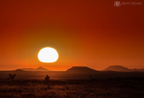 Sunrise and Sunset Photography - Brent Bremer Photography