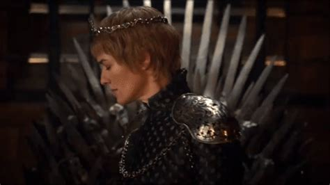 Game Of Thrones season 7 'will see Cersei as evil as ever