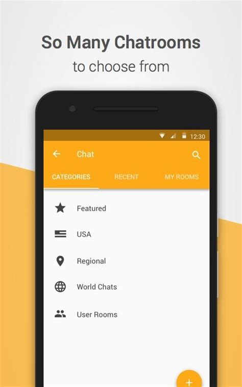 airG - Meet New Friends - Android Apps on Google Play