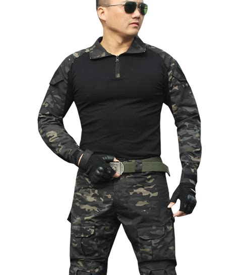 Military uniforms professional manufacturer China heyday