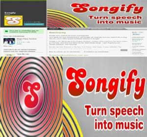 Songify For PC (Online Free Download / MP3 / Windows 7/10/Mac)