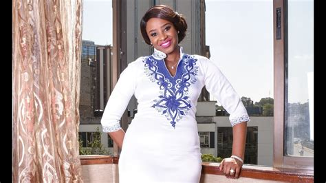 State House hires top Citizen TV anchor - Business Today Kenya
