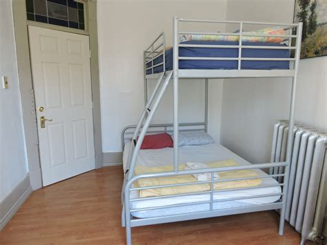 Vancouver Hostels | Book St Clair Hotel | Best Rooms Rates