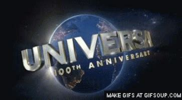 Universal GIF - Find & Share on GIPHY