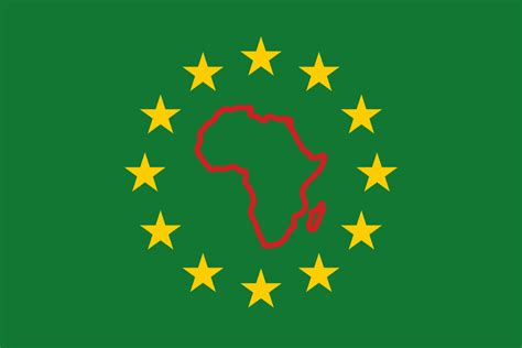 African and Malagasy Union - Wikipedia