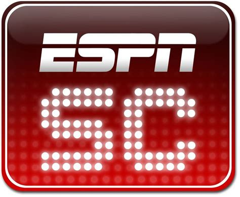 Up to date sports ticker from ESPN | iQ's Apps | Pinterest