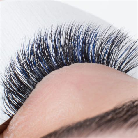 Charme Lashes Wimpernextensions
