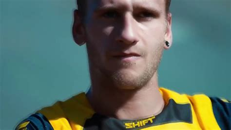 Funny Ken Roczen - The Police / Roxanne Cover   Put On The