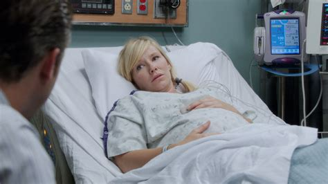 Watch Law & Order: Special Victims Unit Highlight: Rollins