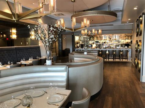 Tchefuncte Restaurant facing COVID Phase 2 challenges