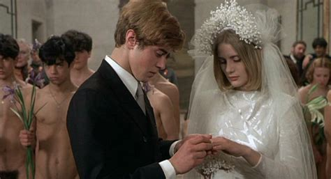 Watch: Feel the Horror and the Beauty of Pasolini's 'Salo