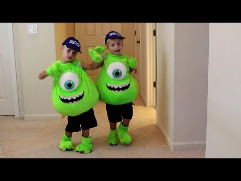 22 Cheap Halloween Costumes for Kids Basically Anyone Can