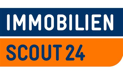ImmobilienScout24