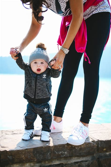 Where To Shop For The Cutest Baby Boy Clothing + My REAL