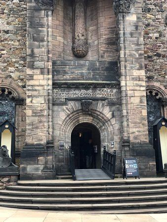 Royal Mile (Edinburgh) - 2019 All You Need to Know BEFORE
