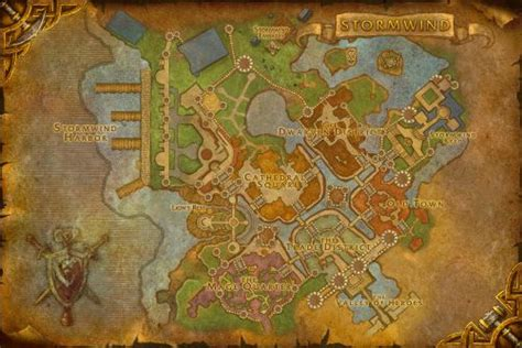 Shop - Wowpedia - Your wiki guide to the World of Warcraft