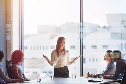 7 ways to be more likeable at work - Workopolis Blog