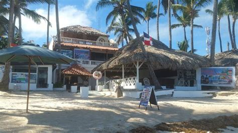 The Top 10 Things to Do Near Presidential Suites - Punta Cana