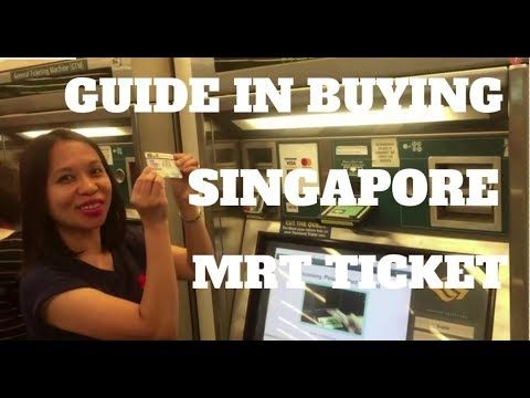 The 5 Best Places to Buy Budget Souvenirs in Singapore
