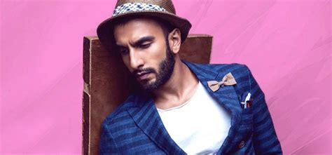 Party Outfits For Indian Men: 8 Super Cool Party Outfit