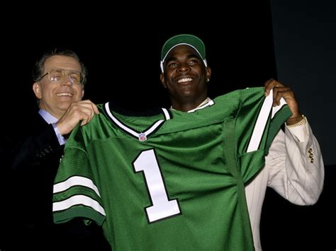 The NFL is calling: Draft Day memories from ESPN's