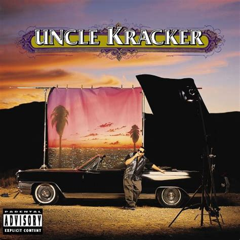 Double Wide - Uncle Kracker   Songs, Reviews, Credits