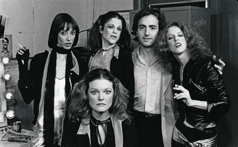 Lorne Michaels Looks Back on 'Saturday Night Live' - The