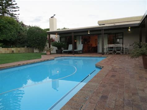 Majorca House, Somerset West, South Africa