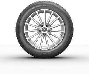 Buy Michelin CrossClimate+ 205/65 R15 99V from £88