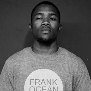 Frank Ocean Says His Collab With Nas Was Lost Due To A