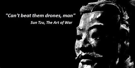 tacticalnorwegian: Ancient Chinese proverb (With images