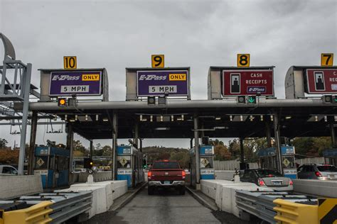 For New Tappan Zee, Questions Persist Over How High the