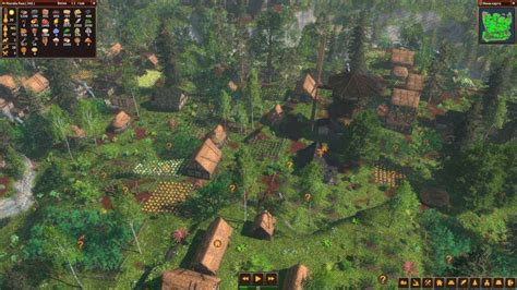 Life is Feudal: Forest Village Steam CD Key   Buy on