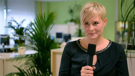 Bettina Müller, Product Research Center Manager - Philips