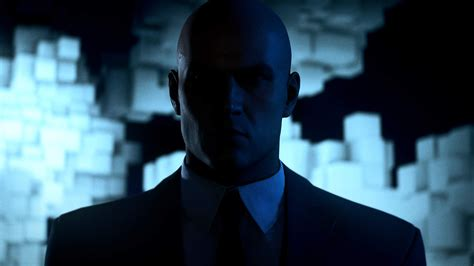 Hitman 3 Will Be Epic Exclusive on PC | USgamer
