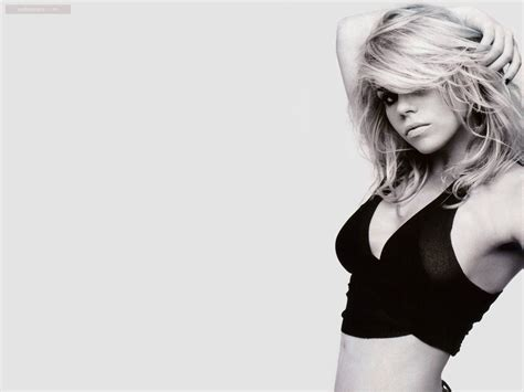 49 Hot Pictures of Billie Piper Prove She Is the Sexiest
