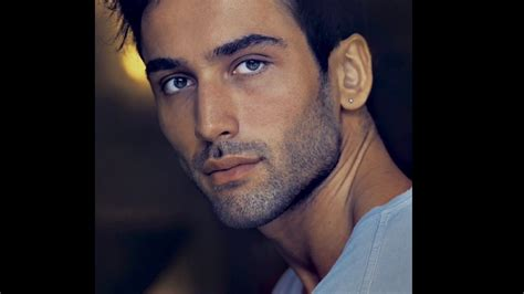 Sexy Afghan Men - YouTube