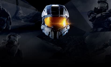 Halo: The Master Chief Collection beta opens for Xbox One