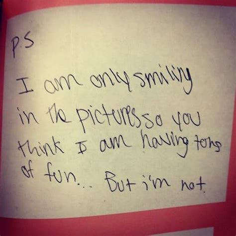 And Sometimes Kids Write The Most Hilarious Letters From Camp