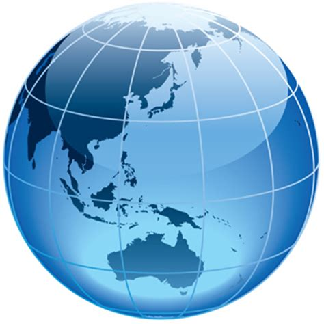 New Report Points to Asia-Pacific for Big Mobile Ad Growth